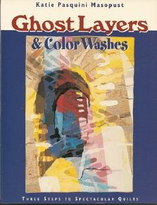 GHOST LAYERS