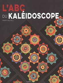 MARTI MICHELL ABC KALEIDOSCOPE