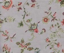 CHINTZ HOLLANDAIS 2032 LAVANDE