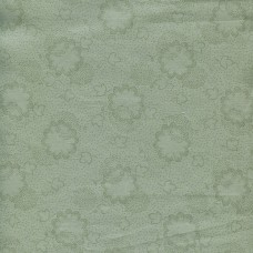 CHINTZ HOLLANDAIS 1021 SAGE
