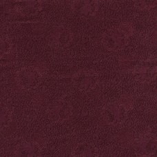 CHINTZ HOLLANDAIS 1021 AUBERGINE