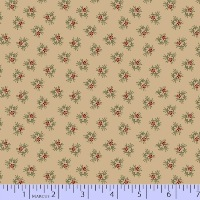 ANTIQUE COTTON 171742/142