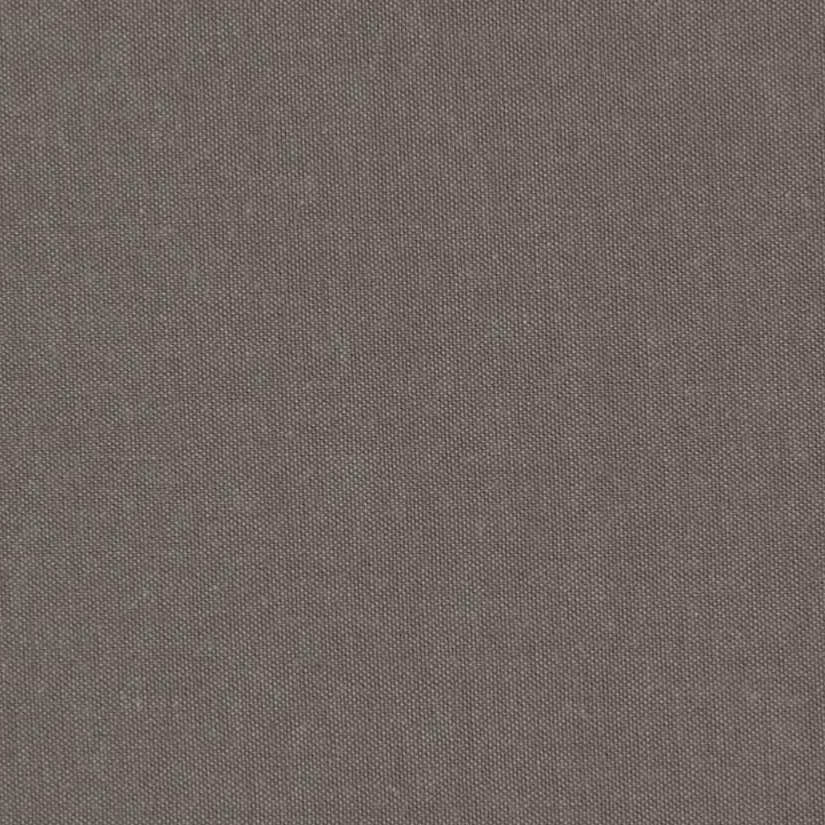 SEVILLA GRIS/TAUPE 043