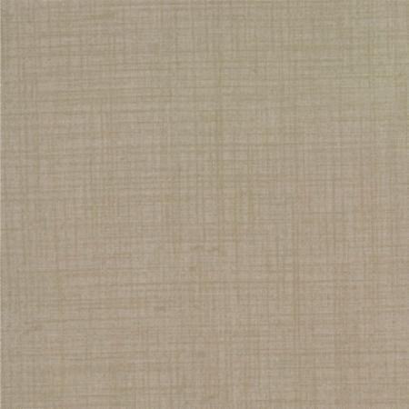 BEIGE French General 13529/20
